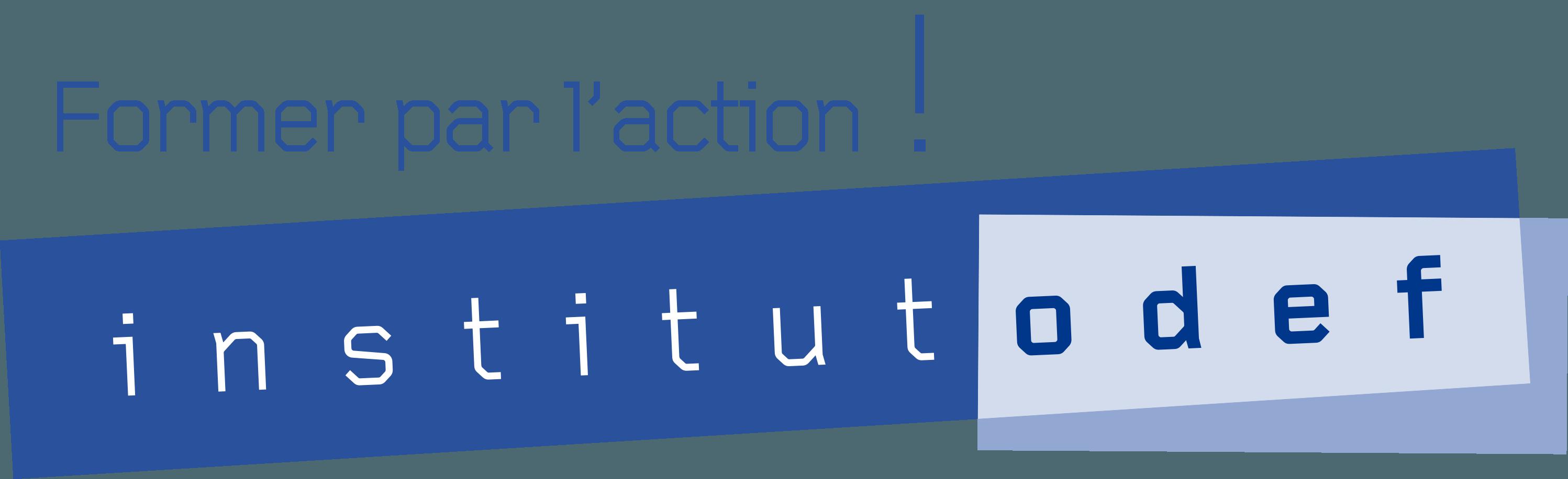 Institut ODeF