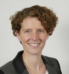 Anne-Sophie Gadoux