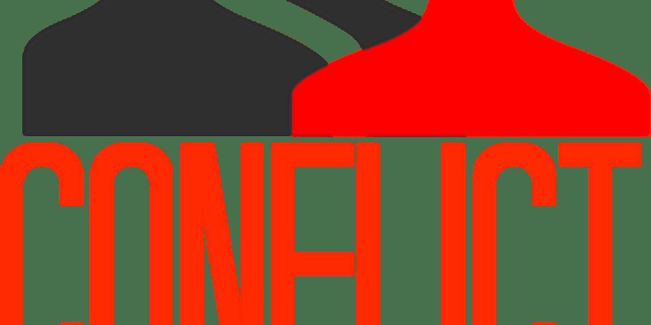 26 septembre 2020 : Développer la posture de médiateur (3e journée)