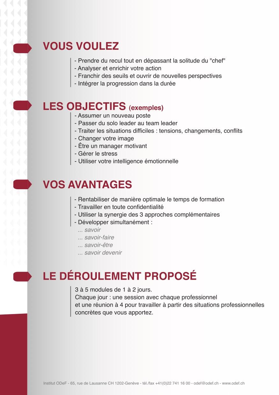 PersonalTraining PDF pour catalogue p3
